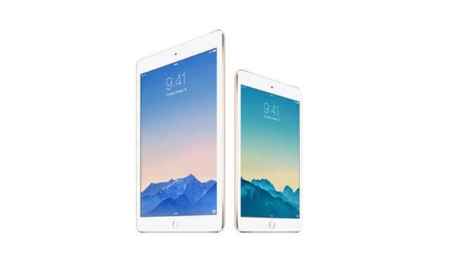 New iPad plans from Telstra, Optus and Vodafone compared