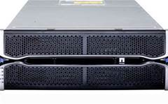 NetApp expands all-flash storage array lineup