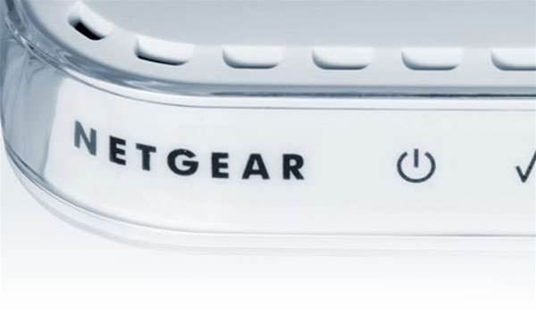 Netgear routers vulnerable to easy authentication bypass