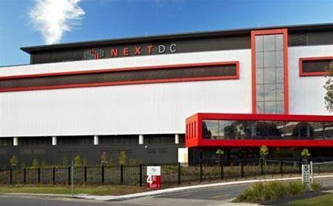 NextDC pushed to buy back its own data centres