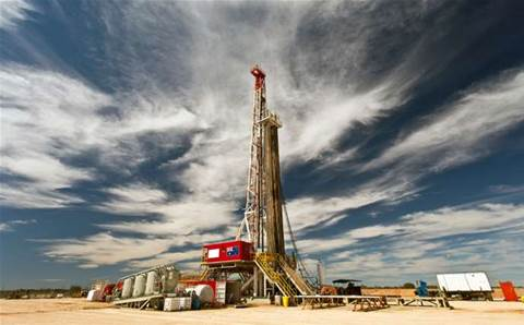 Empired pushes into Asia with $15m oil deal