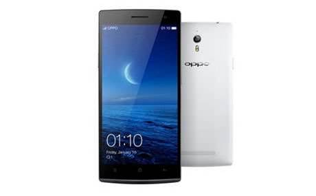 $719 Oppo phone debuts in Australian stores