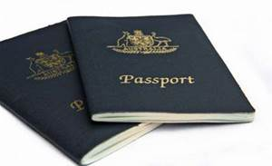 Interpol warns use of passports database needs to improve