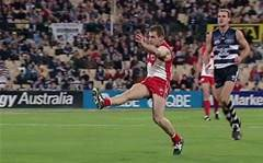 Sydney Swans hall-of-famer Paul Williams joins CSG