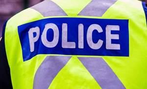 Victoria Police gets a new CIO