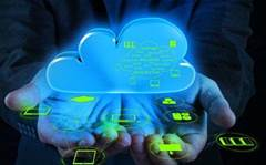 Salesforce streamlines access to cloud-storage