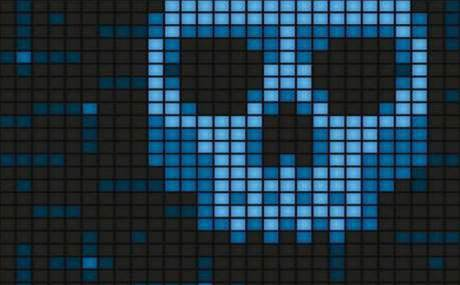 "Top Australian organisations exposed to ""Heartbleed"""