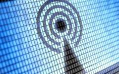 Brennan IT launches Cisco managed Wi-Fi service