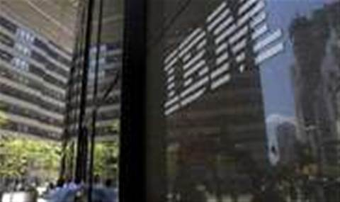 Queensland Govt considers IBM ban