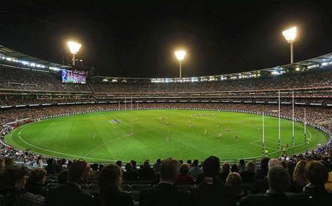 ASI Solutions replaces IBM with Toshiba in high-pressure rollout for Melbourne Cricket Ground