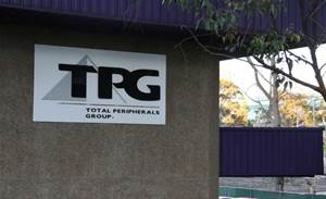 TPG to deploy $2bn mobile network