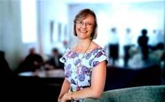 Greentree awards Aussie partners