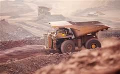 Datacom takes miner into Amazon cloud