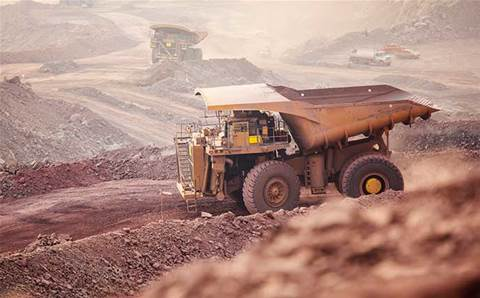 Datacom takes Oz Minerals to SAP HANA on Amazon Web Services