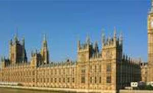UK parliamentary committee criticises encryption backdoor bill
