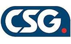 CSG to launch new business unit