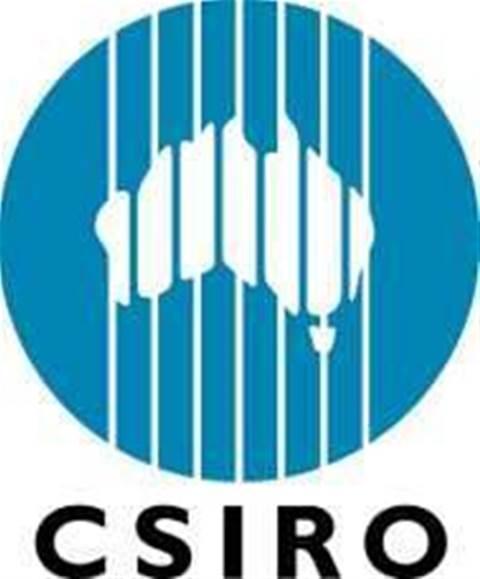 CSIRO to double supercomputer capability