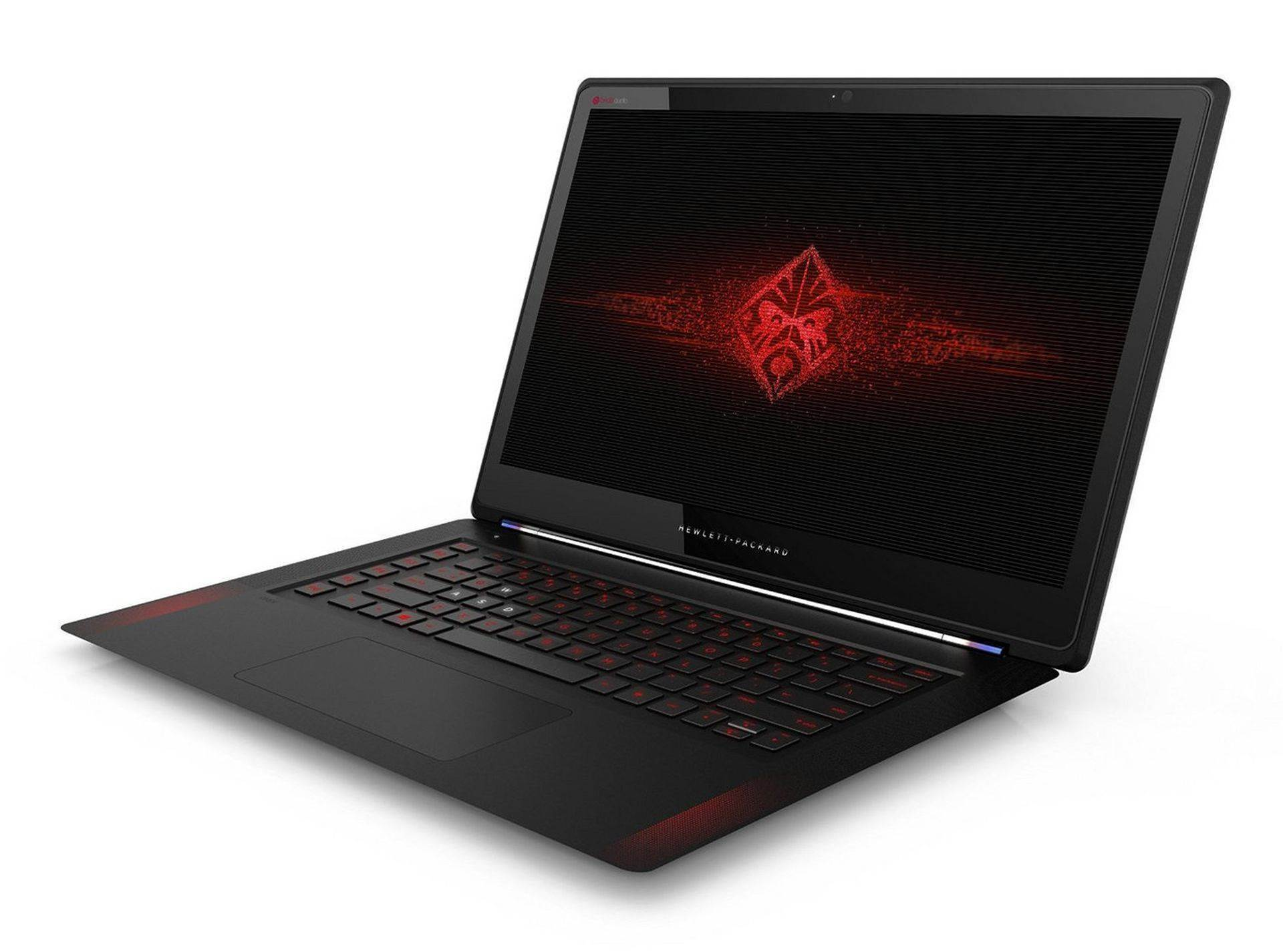 Review: HP Omen 15 gaming laptop