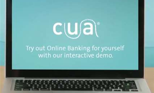 CUA pledges $24m for tech, loan origination platform