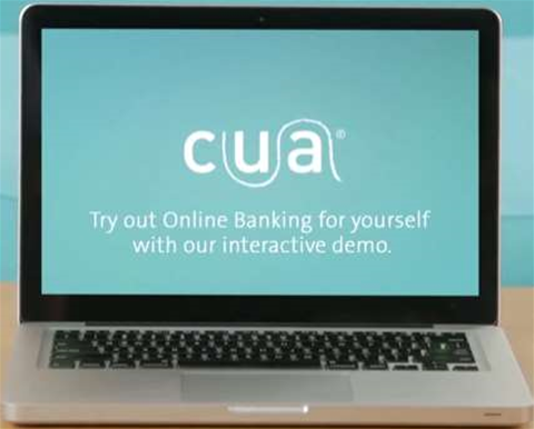 CUA to debut new mobile, online banking platform