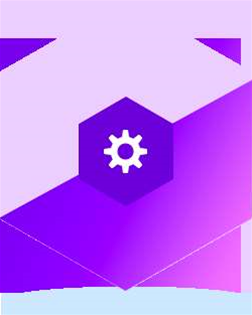 Google adds Mesosphere clusters to Cloud Platform