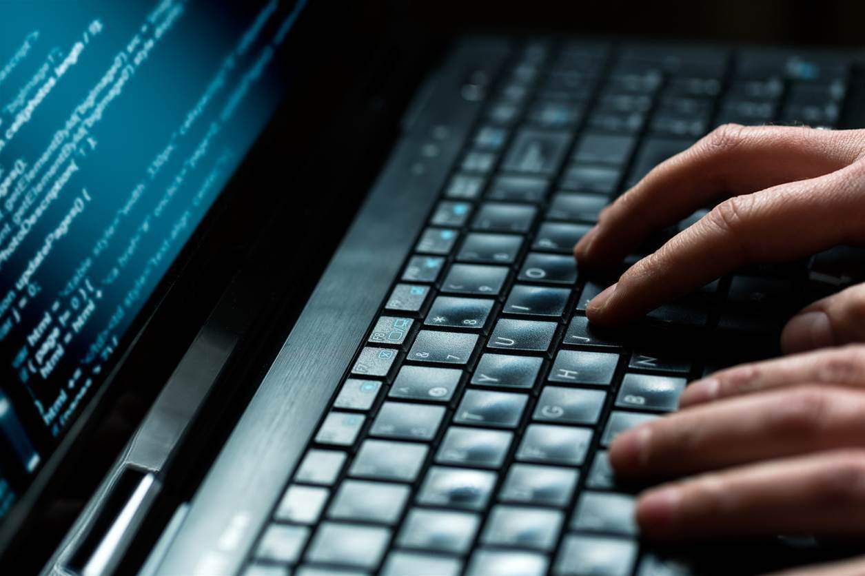 ASIO warns cyber espionage against Australia will increase