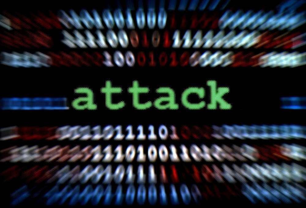 CommBank urges Govt to update cyber security strategy