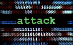 Cybercriminals outsmarting security companies