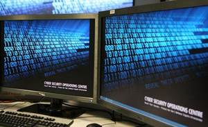 NZ Parliament DDoS a success: Anonymous