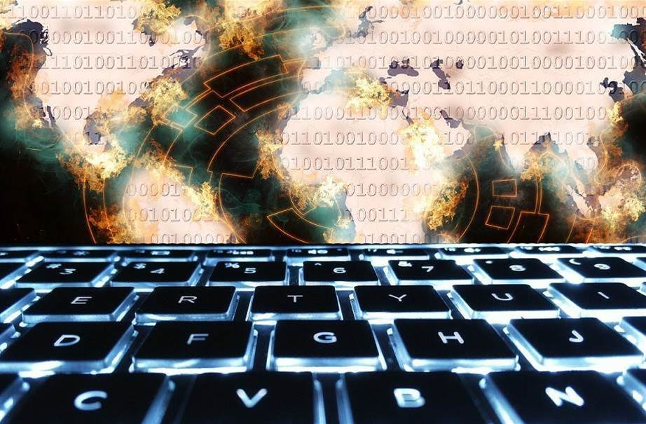 Govt asked to mandate ASD's 'essential eight' cyber strategies