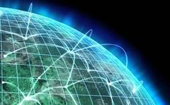 Cold war treaty to include cyberspace