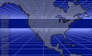 DigiNotar hack puts cyberwar on the map
