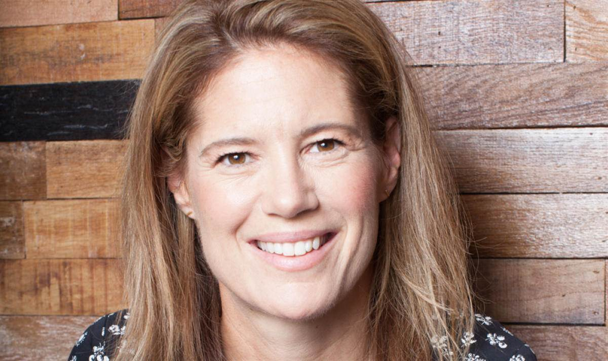 WSL Announces New CEO