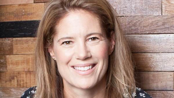 WSL Announces New CEO