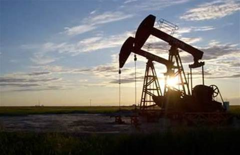 Chevron forms tech commercialisation tie-up