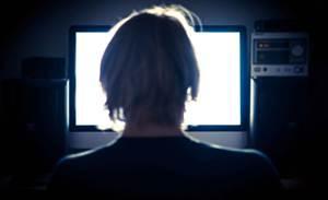 NSW Police arrest 21 in online drug crackdown
