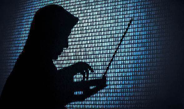 Major Dark Web host hacked, 381,000 sets of user details leaked online
