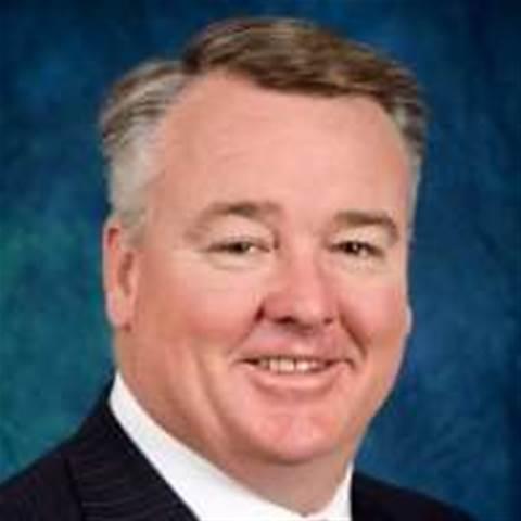 Avnet announces new Aussie boss