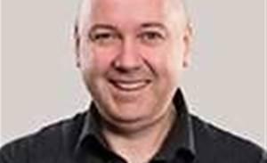 Veteran Reject Shop CIO takes his leave