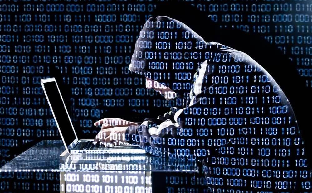 Russian hackers steal data on 54 million Turks