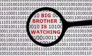 EU court finds mass data retention illegal