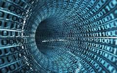 Hackers threaten to release stolen ISP data