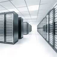 DHS moves into new CDC data centre