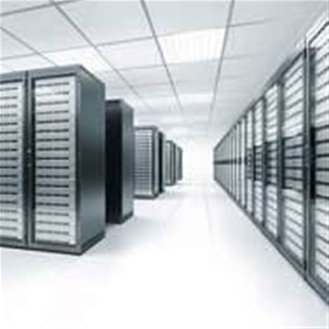 DC Two launches virtual data centre service