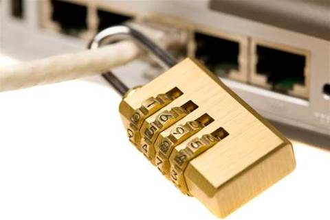 ISPs urged to back secure routing standards