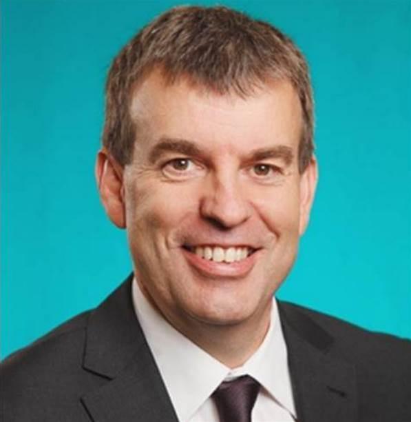 WA gets its first IT minister
