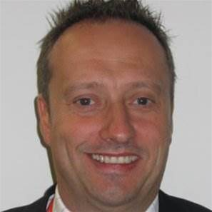 South Australia gets its first CISO
