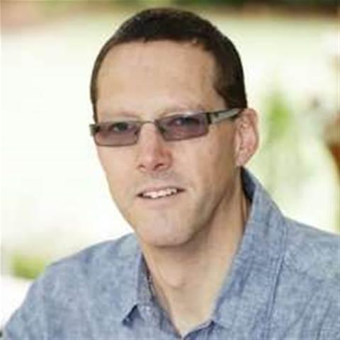 Vodafone's data guru nabbed by Seven