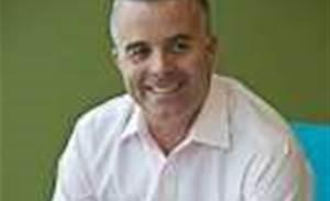 Former AAPT boss joins Nextgen