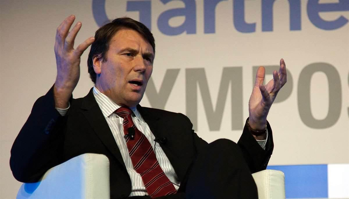 Telstra to launch global cloud